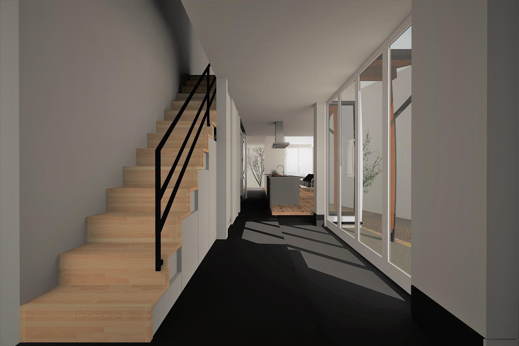 modernvilla2