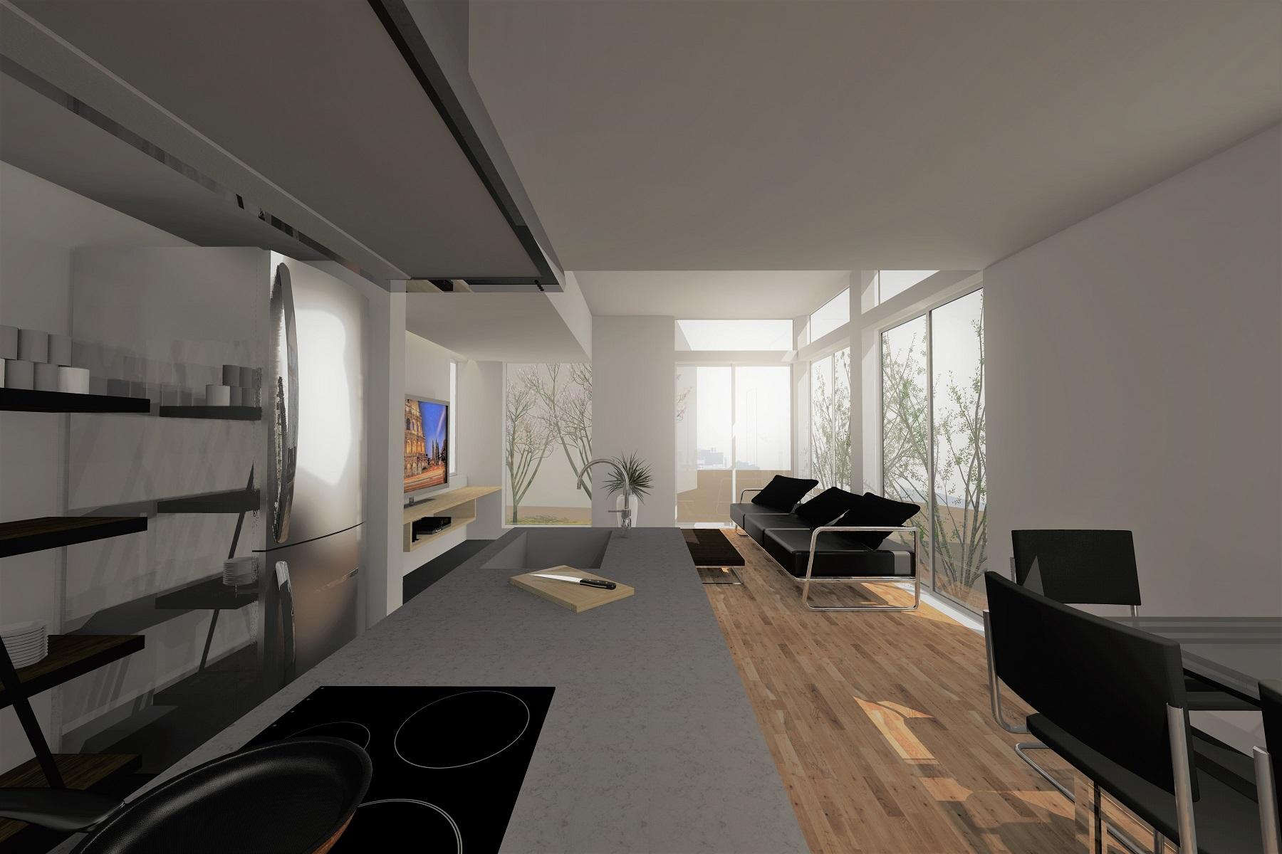 modernvilla4