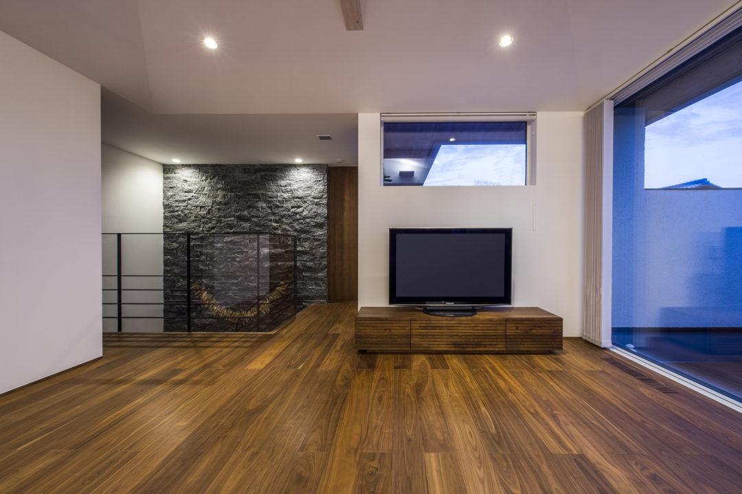 高断熱・高気密住宅 デメリットがあっても選ぶべきメリットとは